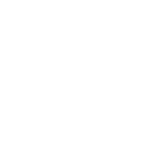 Secure disk archiving